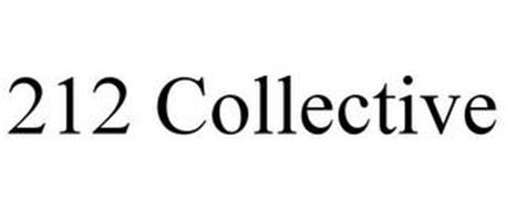 212 COLLECTIVE