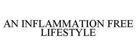 INFLAMMATION FREE LIFESTYLE