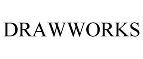 DRAWWORKS