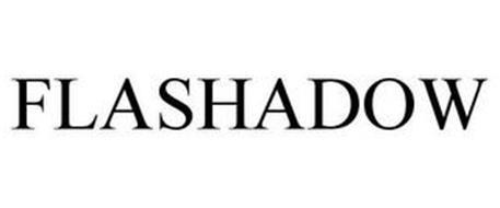 FLASHADOW