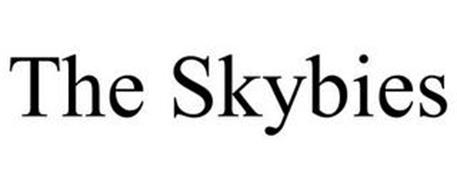 THE SKYBIES