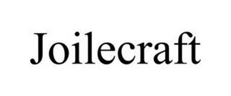 JOILECRAFT