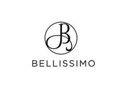 B BELLISSIMO