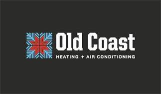 OLD COAST HEATING + AIR CONDITIONING