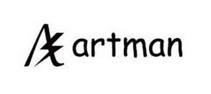 A ARTMAN