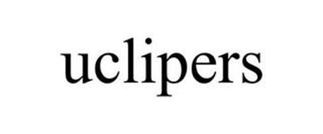 UCLIPERS