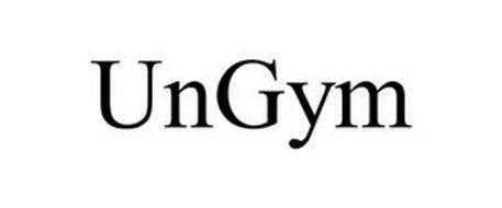UNGYM
