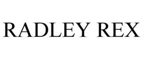 RADLEY REX