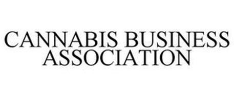 CANNABIS BUSINESS ASSOCIATION