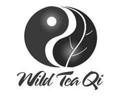 WILD TEA QI