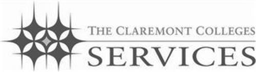 THE CLAREMONT COLLEGES SERVICES
