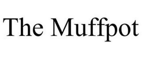 THE MUFFPOT