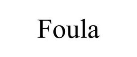 FOULA