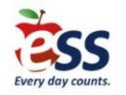 ESS Every Day Counts