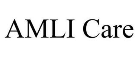 AMLI CARE