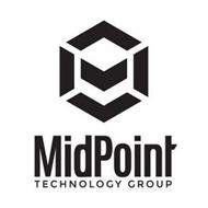 M MIDPOINT TECHNOLOGY GROUP