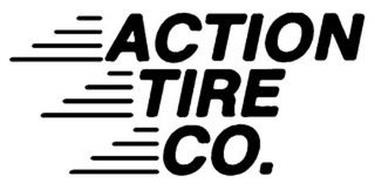 ACTION TIRE CO.