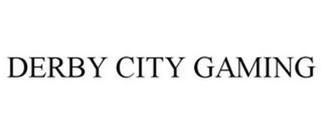 DERBY CITY GAMING