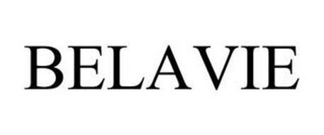 BELAVIE