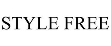 STYLE FREE