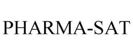 PHARMA-SAT