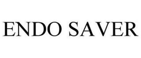 ENDO SAVER