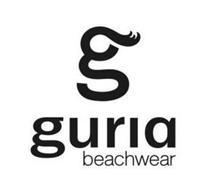 G GURIA BEACHWEAR