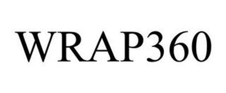 WRAP360