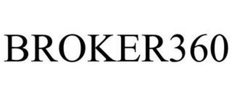 BROKER360