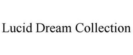 LUCID DREAM COLLECTION