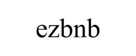 EZBNB