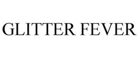 GLITTER FEVER