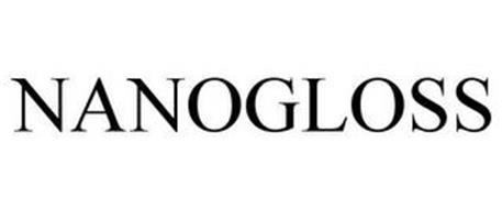 NANOGLOSS