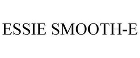 ESSIE SMOOTH-E