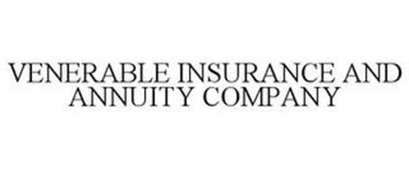 VENERABLE INSURANCE AND ANNUITY COMPANY