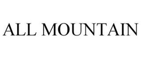 ALL MOUNTAIN