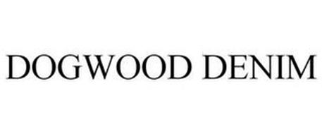 DOGWOOD DENIM