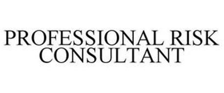 PROFESSIONAL RISK CONSULTANT
