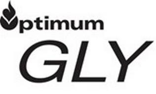 OPTIMUM GLY