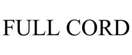 FULL CORD