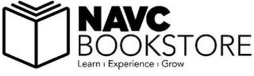 NAVC BOOKSTORE LEARN EXPERIENCE GROW
