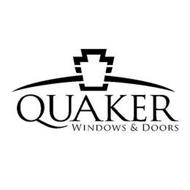 QUAKER WINDOWS & DOORS