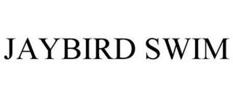 JAYBIRD SWIM