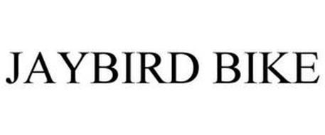 JAYBIRD BIKE