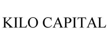 KILO CAPITAL