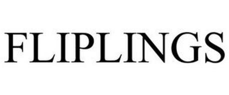 FLIPLINGS
