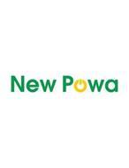 NEW POWA