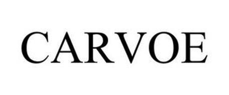 CARVOE
