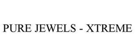 PURE JEWELS - XTREME
