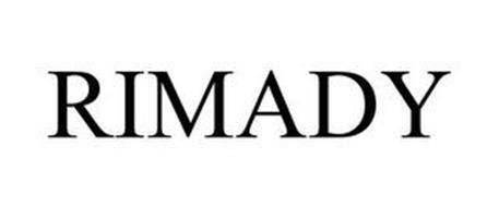 RIMADY